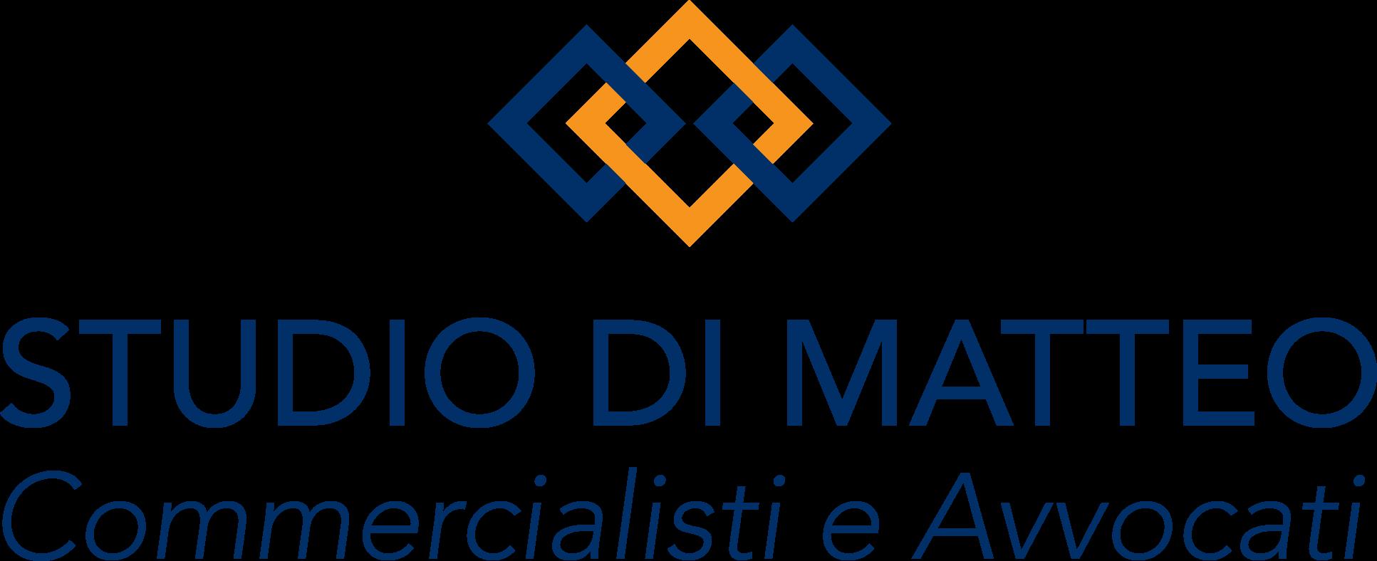 Marchio-DI-MATTEO-1